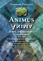 Animus-Anima
