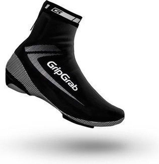 GripGrab RaceAqua Waterproof Shoe Cover Overschoenen Unisex - Maat XL