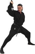 Ninja pak ook voor volwassenen