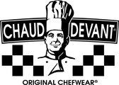 Chaud Devant Keukenschorten
