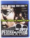 Straw Dogs (1971) [Blu-ray]