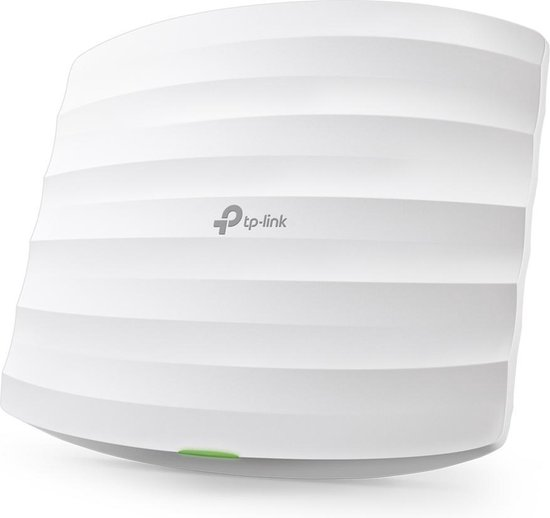 TP-Link Omada EAP110 - Access point