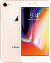 Apple iPhone 8 - Refurbished door Forza - B grade (Lichte gebruikssporen) - 64GB - Goud