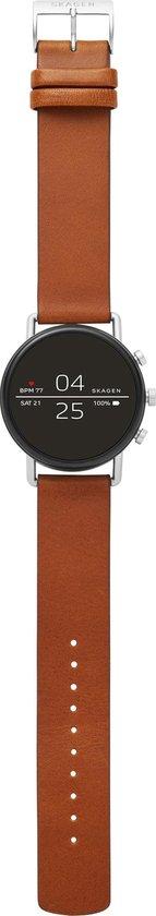 Skagen Connected Falster Gen 4 Smartwatch