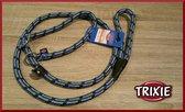 Trixie Looplijn Retrieverlijn - met veiligheidsstop - 170 cm / 13 mm