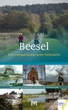 Beesel. Een cultuurhistorische fietstocht