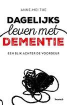Dagelijks leven met dementie