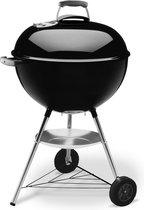Weber barbecue  57 cm