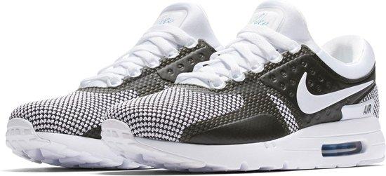 | Nike Air Max Zero Essential Sportschoenen Maat