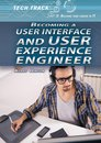 Becoming a User Interface and User Experience Engineer