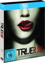 True Blood S1 5D StBD