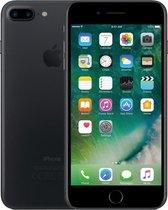 Apple iPhone 7 Plus - 128GB - Spacegrijs