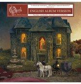 In Cauda Venenum (Engelstalige Editie) (CD)