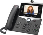 Cisco IP Phone 8845(nieuw)