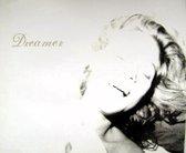 Dreamer/Gussie'S Song