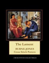 The Lament