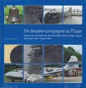 De Javazee-campagne na 75 jaar