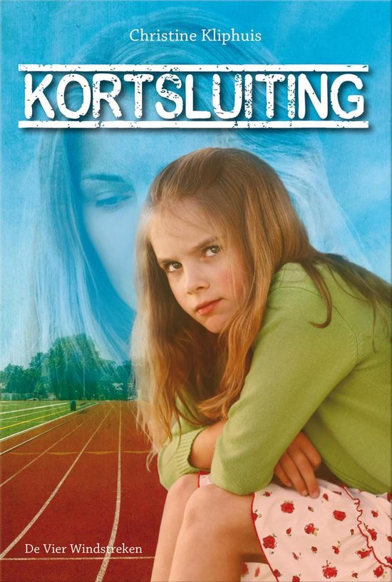 Kortsluiting - Christine Kliphuis |
