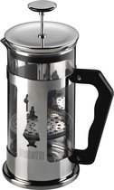 Cafetiere, 350ml - Bialetti