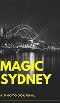 Magic Sydney