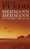 Hermann, Hermann