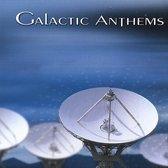 Galactic Anthems