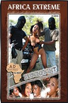 Erotiek - Mega Film Bushfight