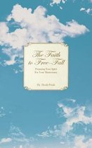 The Faith to Free-Fall