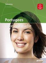 Portugees voor zelfstudie - Prisma Taalcursus