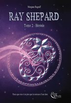 Ray Shepard - Tome 2