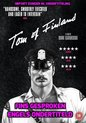 Tom Of Finland (Import)