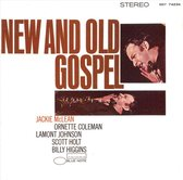 New An Old Gospel (Rvg) 07