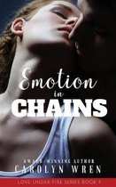 Emotions in Chains
