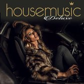 House Music Deluxe