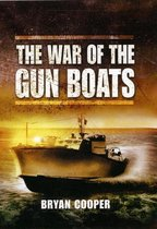 War of the Gun Boats, The
