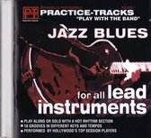 Jazz Blues For All Lead Instruments