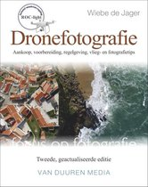 Focus op fotografie  -   Dronefotografie