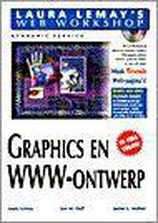 LEMAY GRAPHICS EN WWW-ONTWERP - Rudnick |