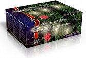 LED Kerstverlichting (100x LED)Christmas Gifts