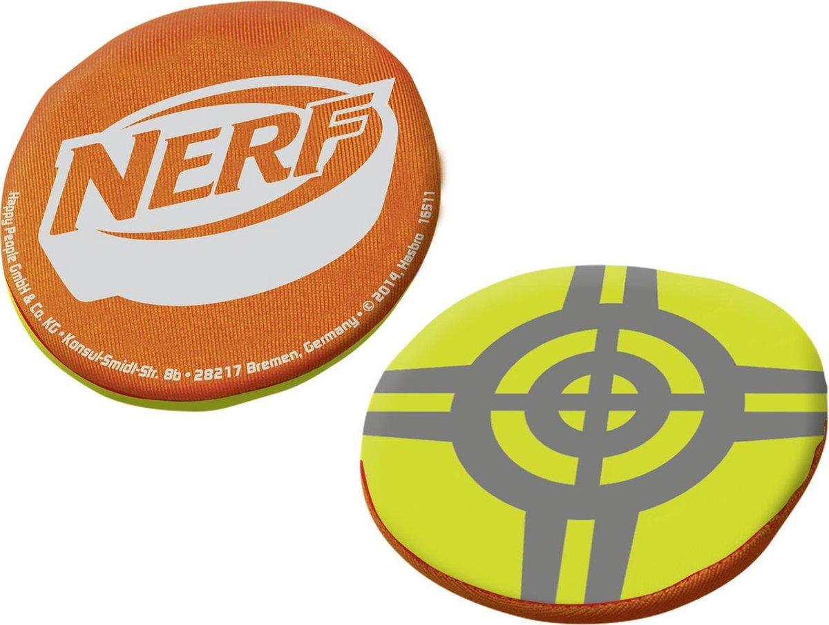 "Happy People - ""Nerf"", Waterplezierbal"