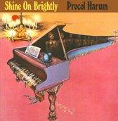 Shine On Brightly + Bonus