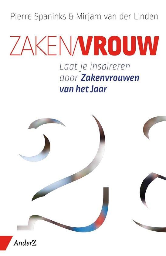 Zaken/vrouw - Pierre Spaninks   Fthsonline.com
