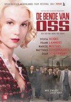 De Bende Van Oss (Limited Edition)