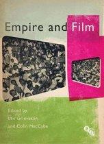 Empire and Film