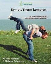 SymptoTherm komplett
