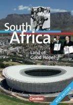 South Africa - Land of Good Hope? Schülerheft