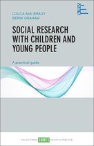 Social Research with Children and Young People