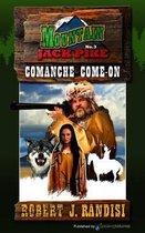 Comanche Come-On