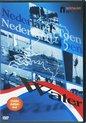 Nederland Toen - Water