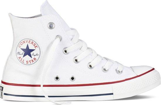 bol.com | Converse Chuck Taylor All Star Sneakers Hoog ...